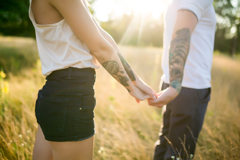 a-man-and-a-girl-with-a-tattoo